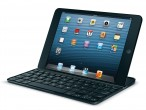 Ultrathin-Keyboard-for-iPad-mini