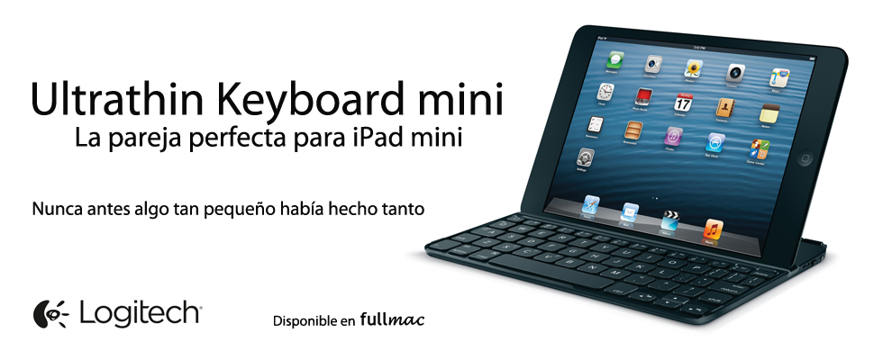 ultrathinipadmini