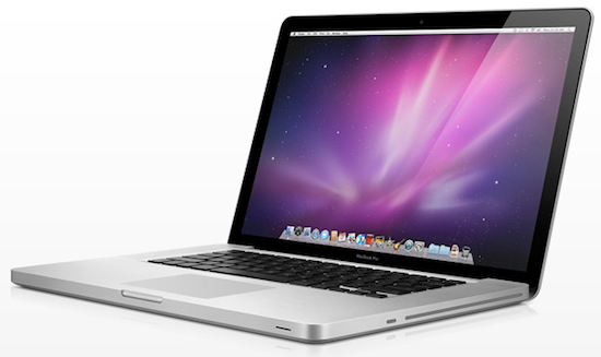 new-apple-macbook-pro